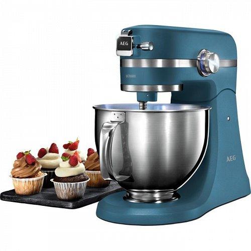 KM5560 AEG Keukenmachines & mixers