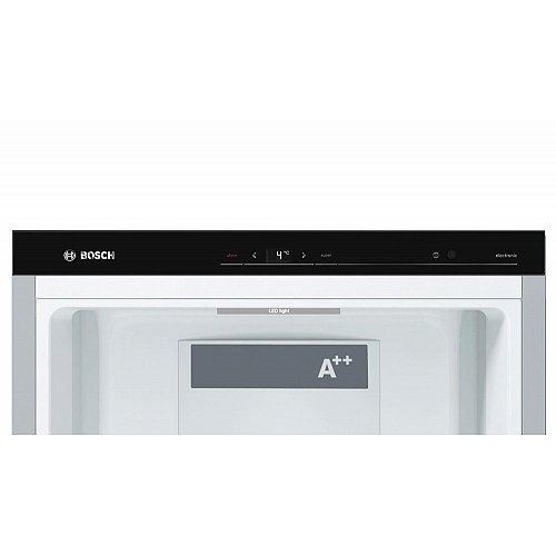 KSW36BI3P BOSCH Vrijstaande koelkast