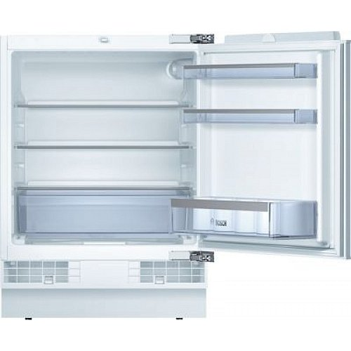 KUR15A65 BOSCH Onderbouw koelkast