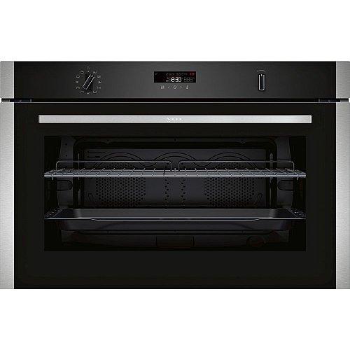 L2ACH7MN0 NEFF Inbouw oven