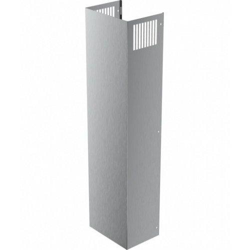 LZ10AXK50 SIEMENS Accessoire