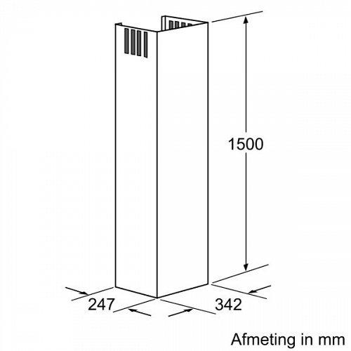 LZ12365 SIEMENS Accessoire