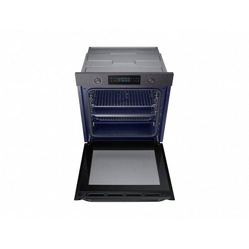 NV75K5571RMEF SAMSUNG Solo oven