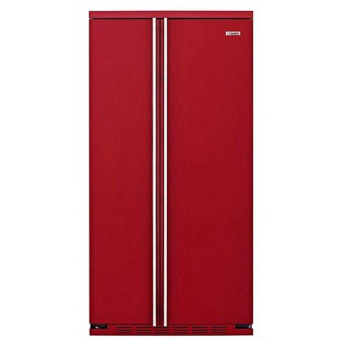 ORGS2DBF6R IOMABE Amerikaanse koelkast