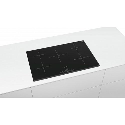 PIV851FC5E BOSCH Inductie kookplaat