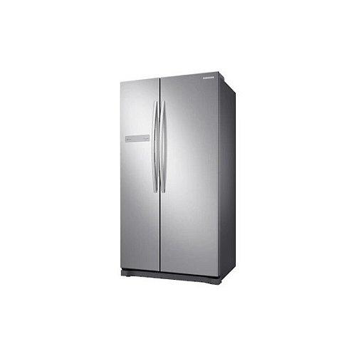 RS54N3003SLEF SAMSUNG Amerikaanse koelkast