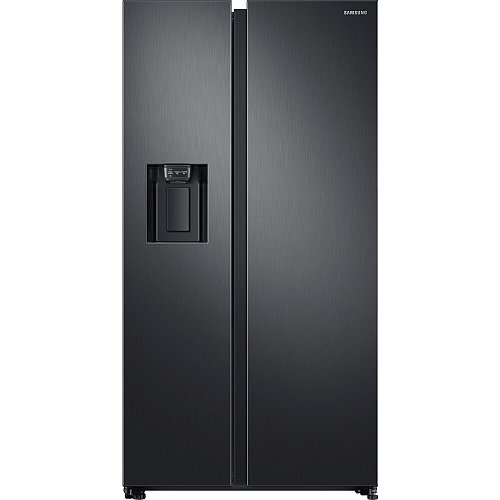 RS68N8221B1EF SAMSUNG Side By Side koelkast