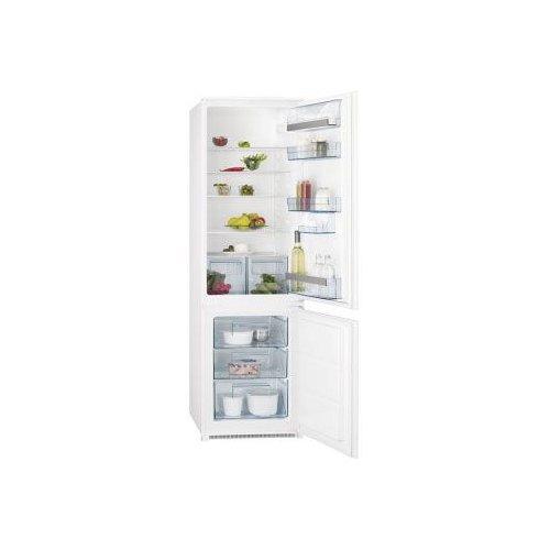 SCS51800S1 AEG Inbouw koelkast vanaf 178 cm