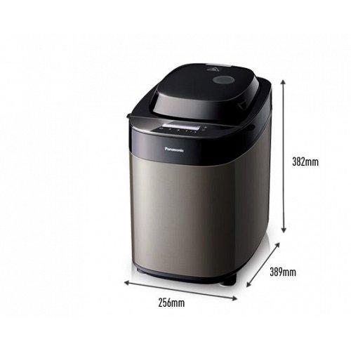 SDZX2522KXG PANASONIC Keukenmachines & mixers