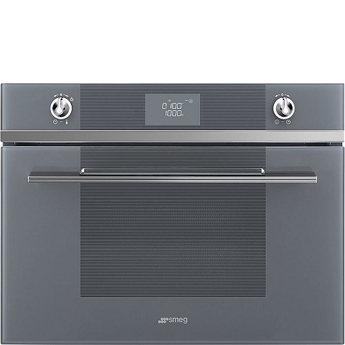 SF4102MS SMEG Magnetron met grill