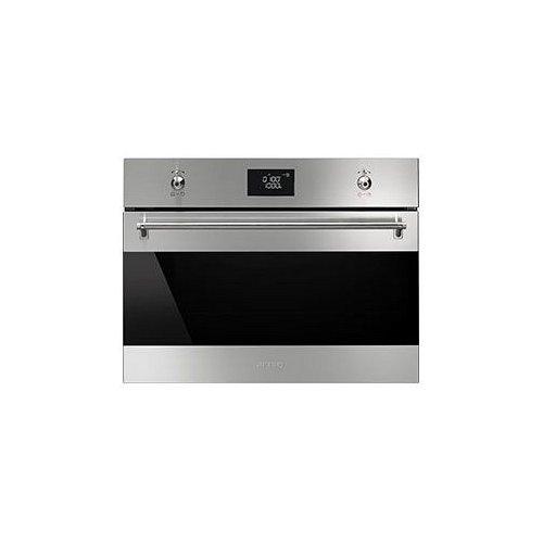SF4390MX SMEG Magnetron met grill