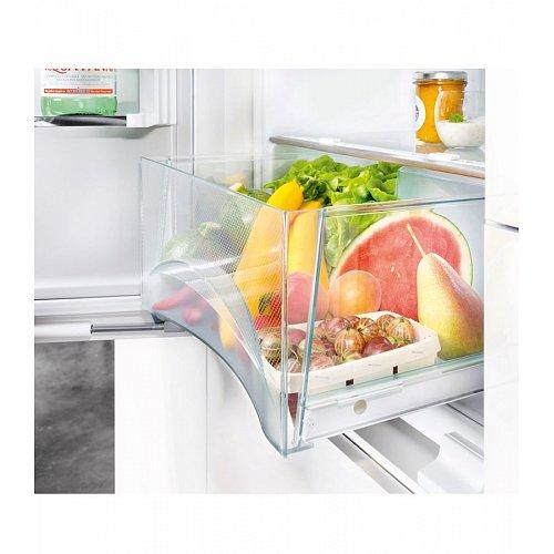 SICN338620 LIEBHERR Inbouw koelkasten vanaf 178 cm