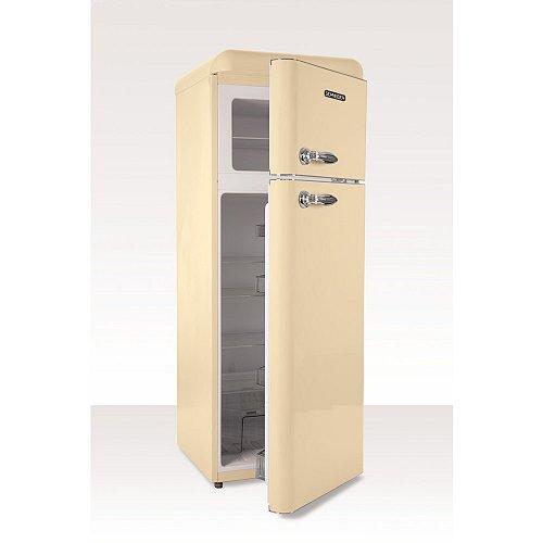 SL210C SCHAUBLORENZ Vrijstaande koelkast