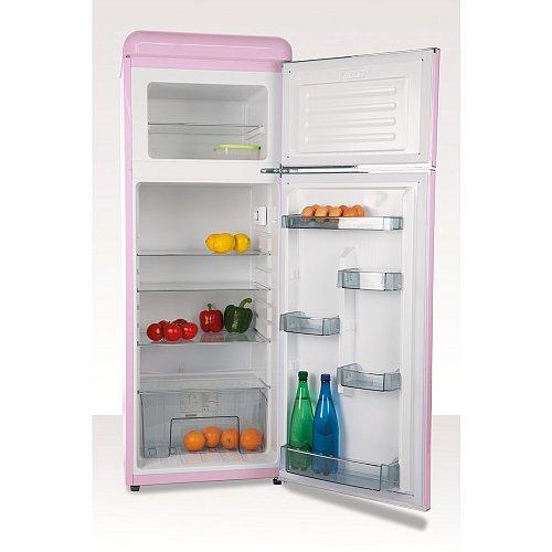 SL210SP SCHNEIDER Vrijstaande koelkast