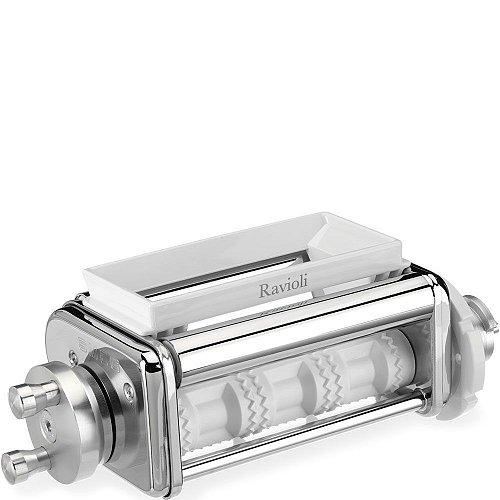 SMRM01 SMEG Keukenmachines & mixers