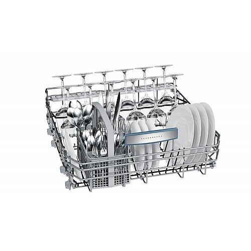 SMV95M30NL BOSCH Volledig geintegreerde vaatwasser