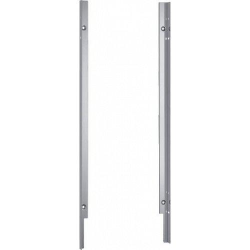 SMZ5005 BOSCH Accessoire