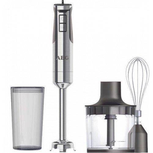 STM7500S AEG Keukenmachines & mixers
