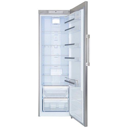 SW8AM2CXR WHIRLPOOL Vrijstaande koelkast