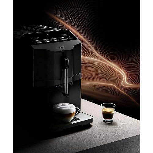 TI303203RW SIEMENS Koffiezetter vrijstaand