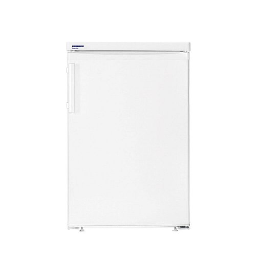 TP141022 LIEBHERR Vrijstaande koelkast