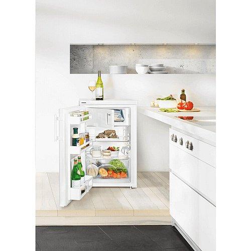 TP143422 LIEBHERR Vrijstaande koelkast