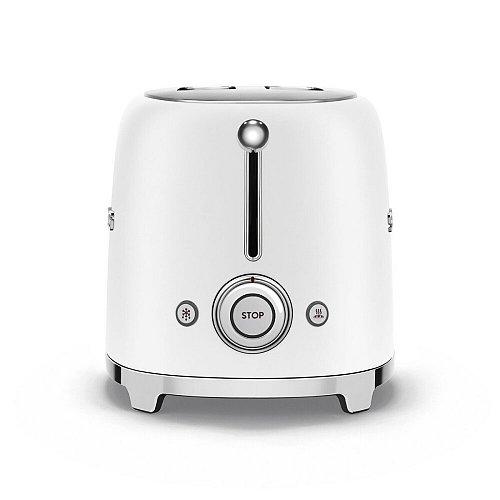 TSF01WHMEU SMEG Keukenmachines & mixers