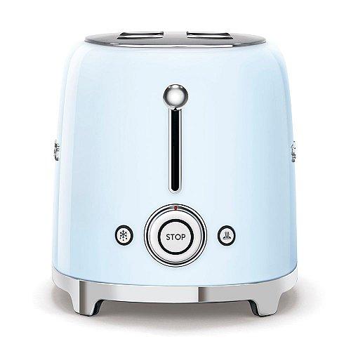 TSF02PBEU SMEG Keukenmachines & mixers