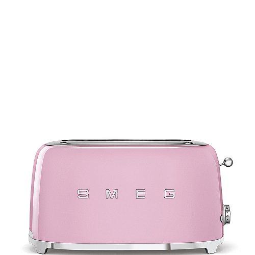 TSF02PKEU SMEG Keukenmachines & mixers