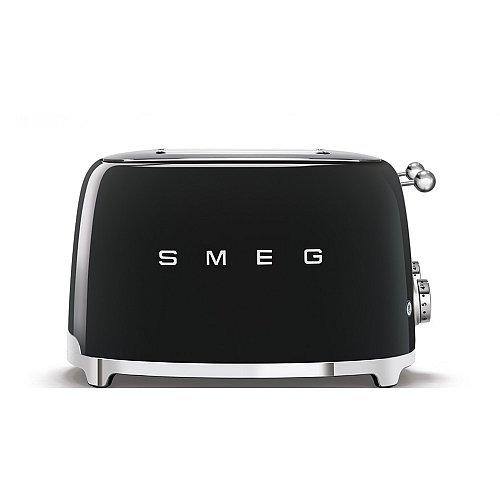 TSF03BLEU SMEG Keukenmachines & mixers