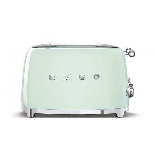 TSF03PGEU SMEG Keukenmachines & mixers