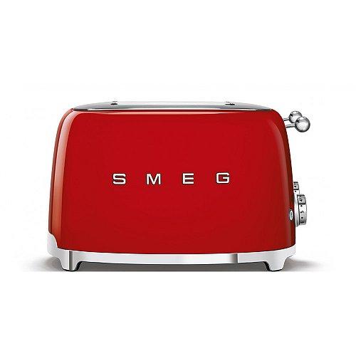 TSF03RDEU SMEG Keukenmachines & mixers