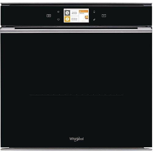 W11OM14MS2P WHIRLPOOL Inbouw oven