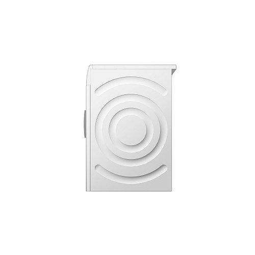 WAJ28070NL BOSCH Wasmachine