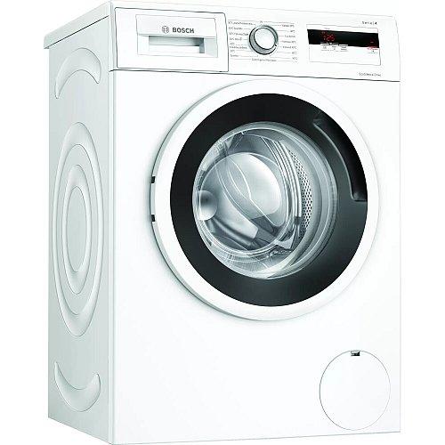 WAN28075NL BOSCH Wasmachines
