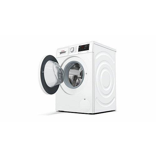 WAT28542NL BOSCH Wasmachine