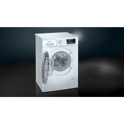 WM14N005NL SIEMENS Wasmachines