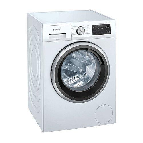 WM14UQ00NL SIEMENS Wasmachine