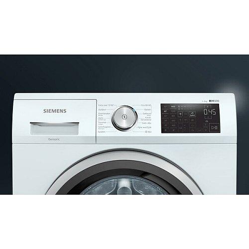 WM14UR70NL SIEMENS Wasmachines
