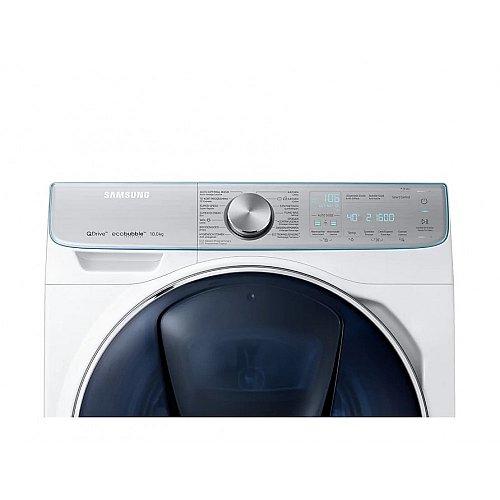 WW10M86INOAEN SAMSUNG Wasmachine