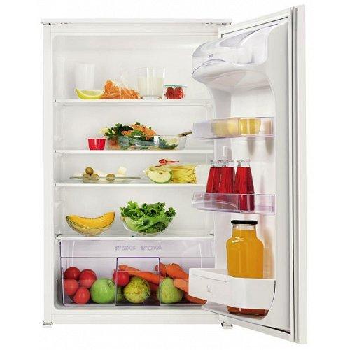 ZBA15020SA ZANUSSI Inbouw koelkast t/m 88 cm