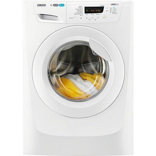 ZWF9147NW ZANUSSI Wasmachine