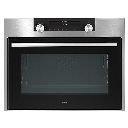 ZX4611D ATAG Solo oven