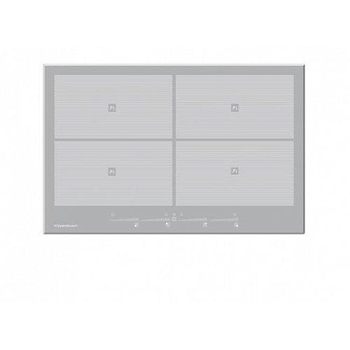 EKI89401PWF KUPPERSBUSCH Inductie kookplaat