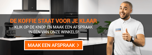 Maak een afspraak