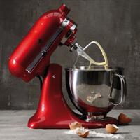 Boretti Keukenmachines & mixers