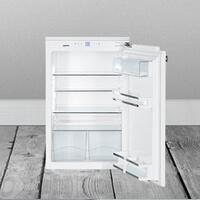 Zanussi Inbouw koelkasten t/m 88 cm