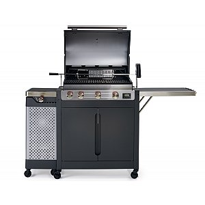 BARBECOOK 2239420000