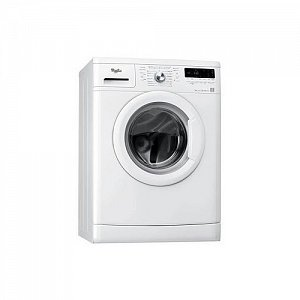 WHIRLPOOL CAREMOTION1607S