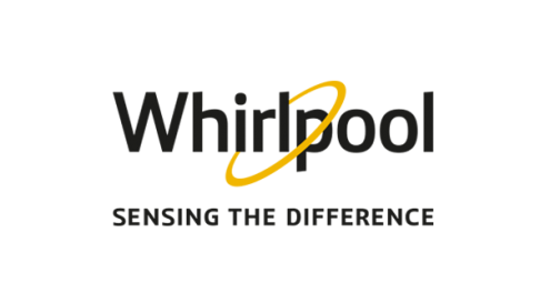 Black Friday deals Whirlpool